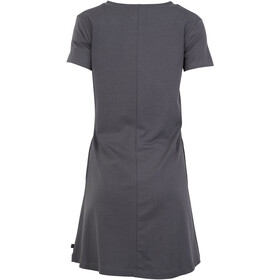 United By Blue Ridley Swing Robe Femme, pewter